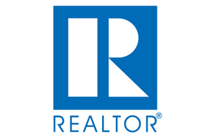 colorado springs realtor guide