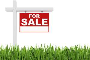 Selling A House In Colorado Springs