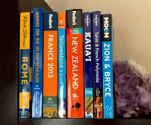 Colorado Springs Real Estate Guidebooks