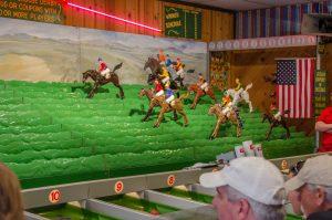 Manitou Springs Arcade - Colorado Springs