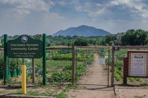 Bear Creek Regional Park - Colorado Springs Real Estate Guy
