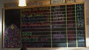 Storybook Brewing - Colorado Springs