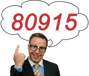 Home Prices In 80915