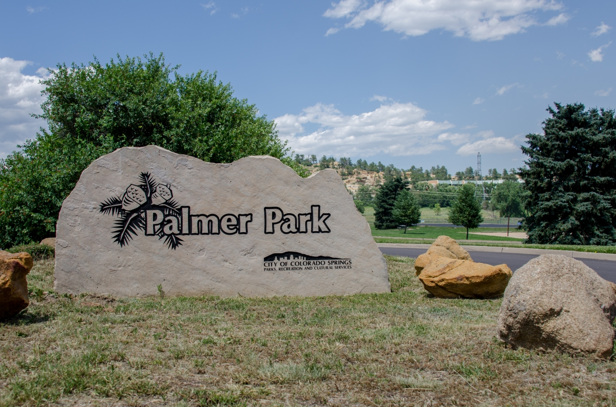 Palmer Park - Colorado Springs Real Estate Guy